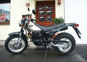 YamahaTW19-3