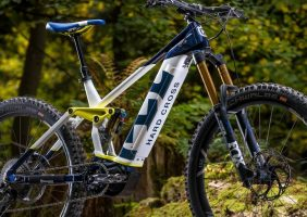 husqvarna_bicycles_news_innovation_und_design_award